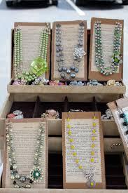 best 25 necklace display ideas on pinterest diy necklace