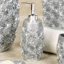 Fun Bathroom Ideas by Bathroom Tablescape Ideas Fun Bathroom Ideas Bathroom Ideas For