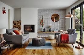 home decor budget living room home decor for living room ideas country on budget