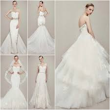 enzoani bridal enzoani wedding dresses modwedding