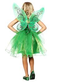 Garden Fairy Halloween Costume Garden Fairy Costume Girls