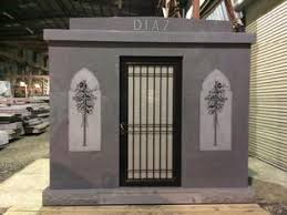 mausoleum prices mausoleums made in america with quality