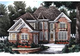frank betz house plans with photos summerlyn house floor plan frank betz associates