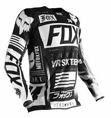 black motocross gear ryan dungey fox flexair interview motocross lw mag
