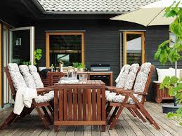 ideally patio furniture st louis home ideas