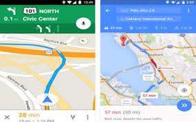 maps apk version maps apk 9 34 2 android version apkrec