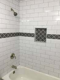 bathroom accents ideas bathroom 46 best of bathroom accent tile ideas bathroom accents