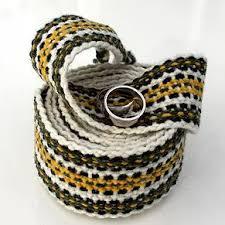 celtic handfasting cords handfasting cords ireland celtic crios weaver