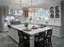 cuisine blanche classique cawthra design portfoliocawthra design home home