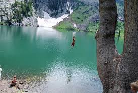 Utah lakes images 5 northern utah swimming holes for your bucket list wanderookie jpg