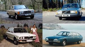 classic mercedes coupe mercedes benz w123 retro road test motoring research