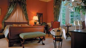 Country House Collection Curtains Luxury Hotels Uk Country House Hotels Uk Boutique Pride Of