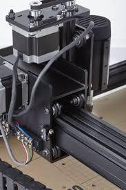 33 best haas machine tools images on pinterest machine tools