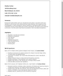 best futures broker cover letter photos podhelp info podhelp info