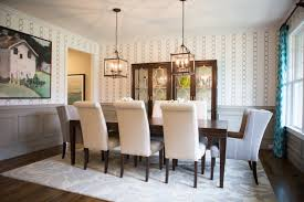 single family homes model home interiors model home interiors