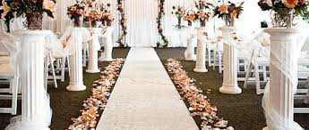 wedding arches toronto 1 niagara falls wedding drape rentals ceiling drapes table