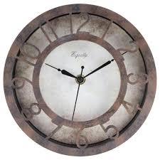 la crosse atomic digital wall clock manual 12 000 wall clocks