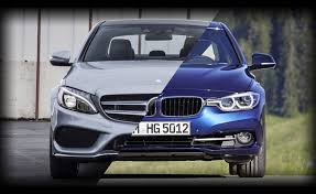bmw 3 series or mercedes c class poll mercedes c class or bmw 3 series autoguide com