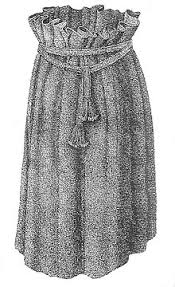 skirt wikipedia