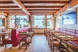 restaurant cuisine traditionnelle restaurant l hermine cuisine traditionnelle et spécialités