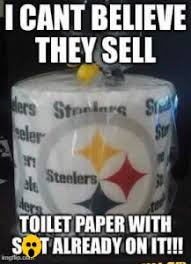 Steelers Meme - the ravens steelers rivalry is dead 11 03 2016 baltimore ravens