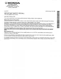 takata airbag recall for lexus lexus is300 recall list wheels and coilovers on lexus is forum