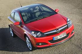 opel astra opc 2005 2007 opel astra review top speed