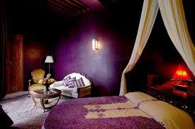 chambre aubergine chambre aubergine cuisine couleur aubergine with chambre