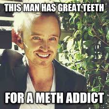Jesse Pinkman Meme - 122 best breaking bad humour images on pinterest ha ha funny