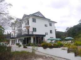 best price on mentigi guesthouse in cameron highlands reviews
