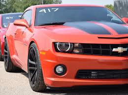 chevrolet camaro ss 2013 price classifieds neocc northeastern ohio camaro
