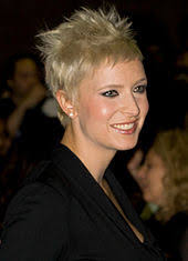 Priscilla Barnes Wiki List Of Benet Academy Alumni Wikipedia