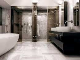 stone wet rooms u0026 vanity units majestic marble uk