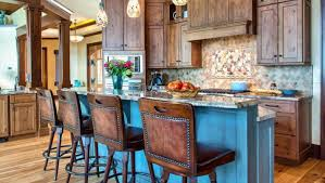 bar mepla kitchen cabinet hinges electric range cookers 90cm