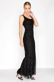maxi dress for wedding maxi dresses women s occasion dresses