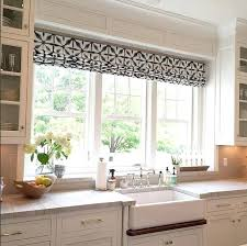 kitchen window blinds ideas kitchen shades bloomingcactus me