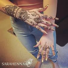 235 best henna by sarahenna images on pinterest henna mehndi