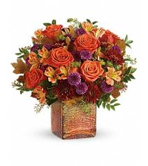 thanksgiving flowers burlington florist burlington ma florist