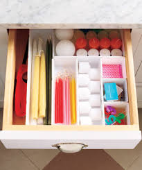 How To Organize Nightstand 9 Decluttering Secrets From Professional Organizers Real Simple
