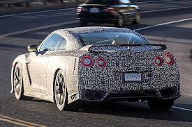 nissan gtr exhaust tips 2017 nissan gtr speculation thread page 11 r35 gt r gt r life