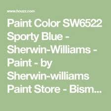 sherwin williams tantalizing teal sw 6937 globalcolor a