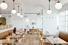 2016 eat drink design shortlist best restaurant design