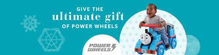 black friday kids best power wheels for kids on black friday deals 2016