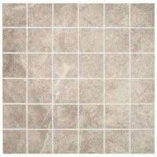 ceramic mosaic tile tile the home depot