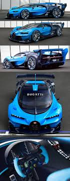 si e auto sport 204 best autos images on website cool cars and wheels