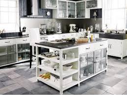 meuble de cuisine maison du monde meubles de cuisine indapendant et ilot 2017 et meuble de cuisine