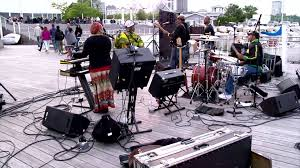 live the lakefront 2015 concert kojo youtube