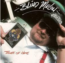 Blind Melon Tones Of Home Lyrics Beemelon Com Discography
