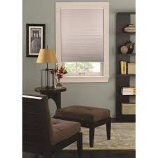 vertical shades shades the home depot