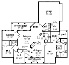 Home Design 2000 Square Feet 36 Best 2000 Sq Ft House Images On Pinterest House Floor Plans